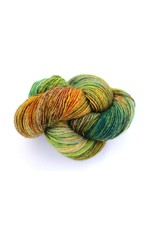 Dream in Color Jilly with Cashmere, Flower Drum Song (Discontinued)