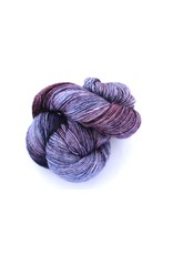 Dream in Color Jilly with Cashmere, Singing In The Rain (Discontinued)