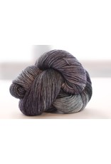 Dream in Color Jilly with Cashmere, Rain Cloud (Discontinued)