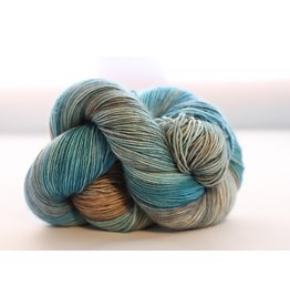 Dream in Color Jilly with Cashmere, Island (Discontinued)