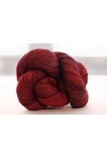 Dream in Color Jilly with Cashmere, Passion (Discontinued)