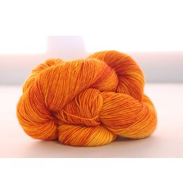 Dream in Color Jilly with Cashmere, Hey Sunshine! (Discontinued)
