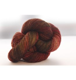 Dream in Color Jilly with Cashmere, Daylily (Discontinued)