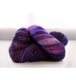 Dream in Color Jilly with Cashmere, Amethyst