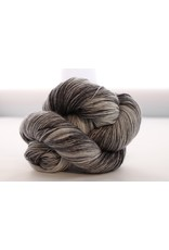 Dream in Color Jilly with Cashmere, Black and White (Discontinued)