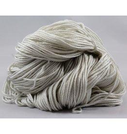 Madelinetosh Silk Merino, Antler (Discontinued)