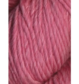Juniper Moon Farm Moonshine, Slumber Party Color 31