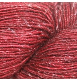 Madelinetosh Dandelion, Heartbeat (Discontinued)
