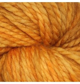 Madelinetosh Home, Daffodil (Discontinued)