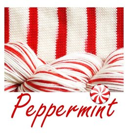 Biscotte & Cie Bis-Sock, Peppermint
