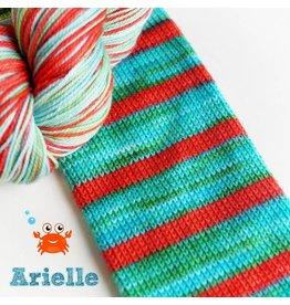 Biscotte & Cie Bis-Sock, Arielle