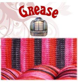 Biscotte & Cie Bis-Sock, Grease