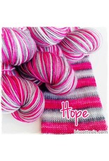 Biscotte & Cie Bis-Sock, Hope