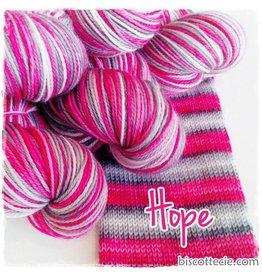 Biscotte & Cie Bis-Sock, Hope