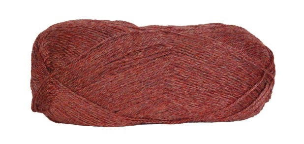 Alpaca with a Twist Socrates, Solar Explosion Color 5016 (Discontinued)