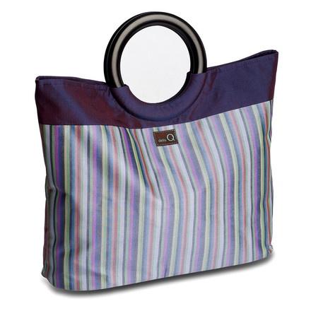 della Q Lena, Purple