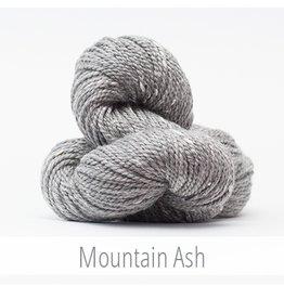 The Fibre Company Acadia, Mountain Ash