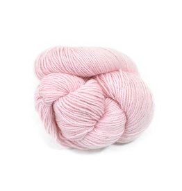 Lux Adorna Knits 100% Cashmere Sport, Frosting *CLEARANCE*