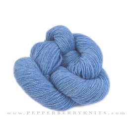 Lux Adorna Knits 100% Cashmere Sport, Clarity *CLEARANCE*
