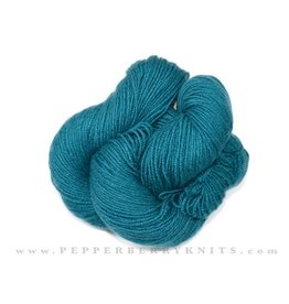 Lux Adorna Knits 100% Cashmere Sport, Gypsy *CLEARANCE*