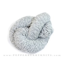 Lux Adorna Knits 100% Cashmere Sport, Silver Fox *CLEARANCE*