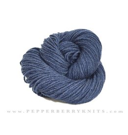 Lux Adorna Knits 100% Cashmere Sport, Library *CLEARANCE*