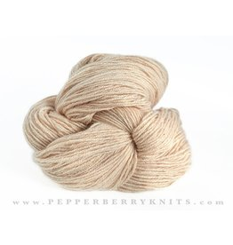 Lux Adorna Knits 100% Cashmere Sport, Sand Trap