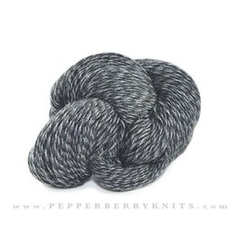 Lux Adorna Knits 100% cashmere Sport, Storm