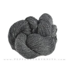 Lux Adorna Knits 100% Cashmere Sport, Thunder