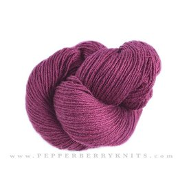 Lux Adorna Knits 100% Cashmere Sport, Merlot *CLEARANCE*