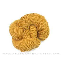 Lux Adorna Knits 100% Cashmere Sport, Hennessy *CLEARANCE*
