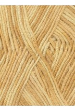 Debbie Bliss Baby Cashmerino Tonals, Sand Color 05