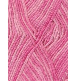 Debbie Bliss Baby Cashmerino Tonals, Blossom Color 07