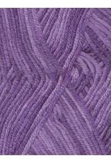 Debbie Bliss Baby Cashmerino Tonals, Blackcurrant Color 08
