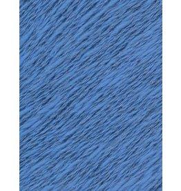 Juniper Moon Farm Zooey, Blue Dragon Color 30