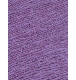 Juniper Moon Farm Zooey, Petal Purple Color 26