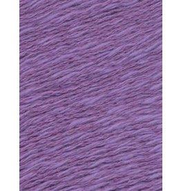 Juniper Moon Farm Zooey, Petal Purple Color 26