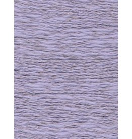 Juniper Moon Farm Zooey, Hazy Lilac Color 21