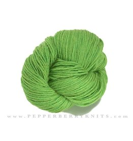 Lux Adorna Knits 100% Cashmere Sport, Mrs. Smith *CLEARANCE*