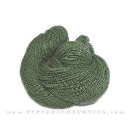 Lux Adorna Knits 100% Cashmere Sport, Spruce *CLEARANCE*