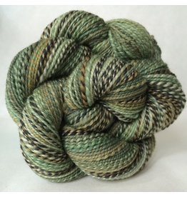 Spincycle Yarns Dyed In The Wool, Huldra