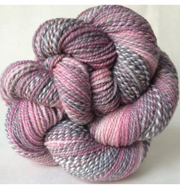 Spincycle Yarns Dyed In The Wool, Heart Sigh