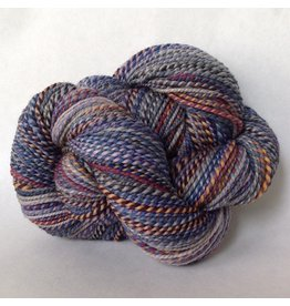 Spincycle Yarns Dyed In The Wool, Frosty Night