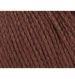 Rowan Softyak DK, Peat Color 242 (Discontinued)