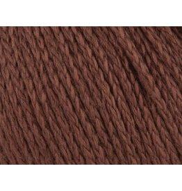 Rowan Softyak DK, Peat Color 242