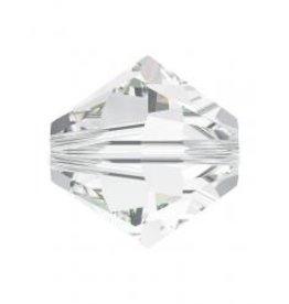 Rowan SHINE Swarovski Beads - 6mm, Classic Crystal Selection