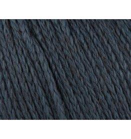 Rowan Softyak DK, Plateau Color 239