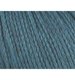 Rowan Softyak DK, Prairie Color 233