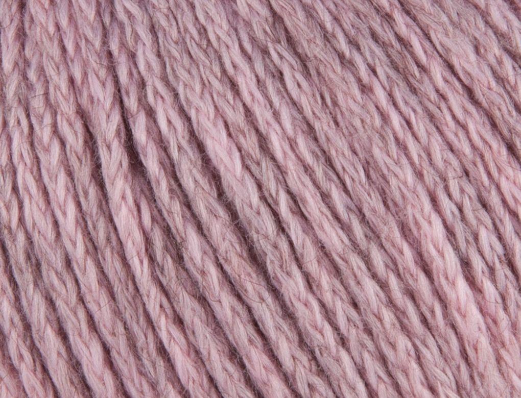 Rowan Softyak DK, Steppe Color 231