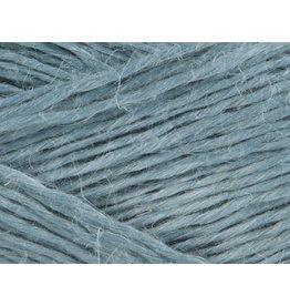 Rowan Pure Linen, Mojave 402 (Discontinued)